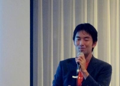 Mr. Nakayama 1.jpg